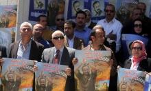 تقارير: قائمة مستقلة بقيادة البرغوثي لخوض الانتخابات التشريعية