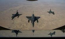 تحقيق أممي: ضربة فرنسية في مالي قتلت 19 مدنيا