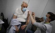 """برلين تعلّق استخدام """"أسترازينيكا"""" لمن دون 60 عامًا: تسجيل حالات تجلّط دمويّ نادرة"""