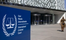 إدارة بايدن تقرر رفع العقوبات عن المحكمة الجنائية الدولية