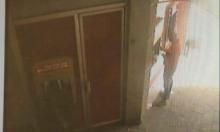 اتهام: شاب من الزرازير هدد وخطف مديريه وأجبرهما على سحب أموال