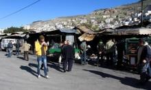 تقرير: إدارة بايدن تخصص 75 مليون دولار لدعم الاقتصاد الفلسطيني