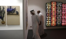 تراجع السياحة في دبي بنسبة 75.8% في شباط