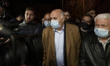 36 قائمة تترشح للانتخابات التشريعية الفلسطينية