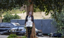 الانتحار اللبناني: شخص كل يومين ونصف ينهي حياته