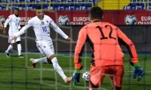 تصفيات مونديال 2022: فرنسا تهزم البوسنة وفوز إنجليزيّصعب على بولندا