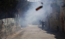 مصادر أمنية إسرائيلية: إلغاء الانتخابات الفلسطينية قد يشعل الضفة