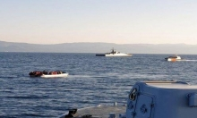 مجدّدًا: اليونان تتّهم تركيا باستفزازها