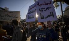 ألمانيا تطرح خطّة لإعادة إعمار مرفأ بيروت