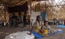 """مجموعة الدول السبع تدعو لـ""""انسحابٍ سريع"""" للقوات الإريتريّة من تيغراي"""