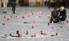 أوروبا إلى عطلة الفصح.. وإصابات كورونا ترتفع