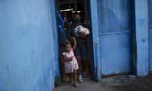 كورونا:الإصابات عالميًّا تتخطى 130 مليونا و3 آلاف وفاة بالبرازيل في يوم
