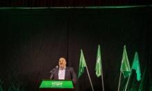 محللون إسرائيليون: عباس تنازل عن فلسطينيته والمفتاح لدى بينيت