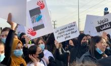 جلجولية: اعتقال شابين بشبهة قتل الفتى محمد عدس