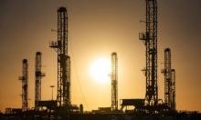 تراجع صادرات النفط الخام العراقي خلال آذار