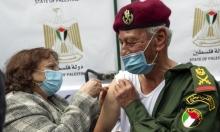 الصحة الفلسطينية: 24 وفاة بكورونا و1651 إصابة جديدة