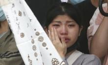 تايوان: صدمة وحزن إثر مقتل 50 شخصًا في حادث قطارات