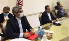 """مساع """"شاقة"""" لإحياء الاتفاق النووي وعودة أميركية محتملة قبل الانتخابات الإيرانية"""