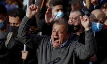 """لبنان يأكل لحم أبنائه: """"الأسعار نار"""" وجشع التجار لا نهاية له"""
