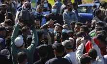 الأردن: الحكومة تواجه اختبار كورونا.. والتداعيات تنسحب على كل الميادين