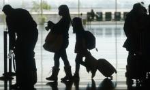 لا جواز سفر أخضر في فلوريدا حماية للحرية الشخصية
