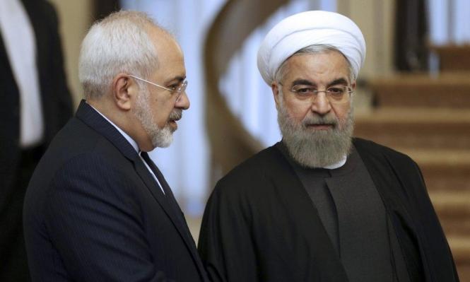 الاتفاق النووي: إيران رفضت مقترحا أميركيا برفع تدريجي للعقوبات