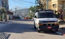 اعتقال 13 شخصا إثر شجار في طرعان