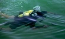 العثور على جثث 3 لبنانيّات قبالة الشواطئ السورية