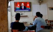 """الحكومة الأردنية: """"الأمير حمزة تواصل مع جهات أجنبية لزعزعة الاستقرار"""""""