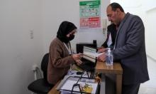 لا انتخابات فلسطينيّة بدون القدس؟ موقف موحّد من الفصائل قريبا