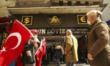 تركيا: 50 مليار دولار قيمة صادرات الربع الأول من 2021