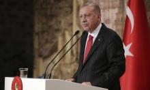 تركيا: جدل واسع إثر بيان من 100 ضابط سابق