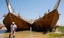 ميناء الفاو مُقتَرَح العراق البديل لقناة السويس
