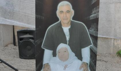 35 عاما بغياهب السجون: الأسير رشدي أبو مخ يعانق الحرية الإثنين