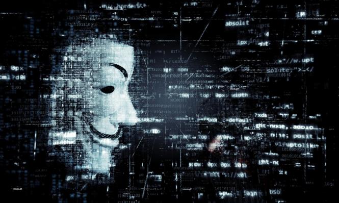 """تقرير يكشف تسريب بيانات 500 مليون حساب لمستخدمي """"فيسبوك"""""""