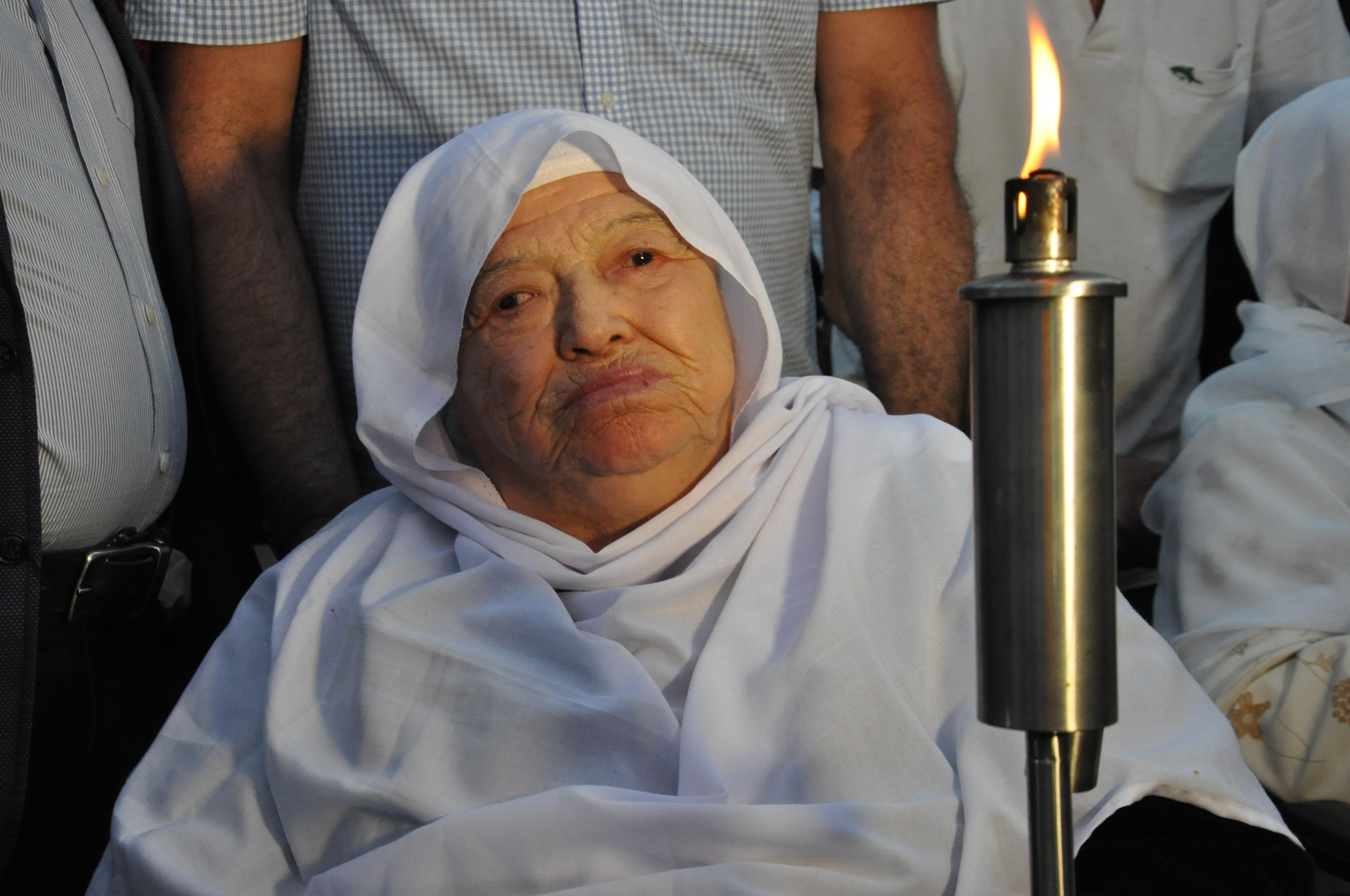 واعتقلت السلطات الإسرائيلية كلا من الأسيرين إبراهيم أبو مخ ورشدي أبو مخ وهم أبناء عمومة بتاريخ 24.3.1986، فيما قامت باعتقال الأسير وليد دقة (59 عاما)، في الخامس والعشرين من شهر آذار/ مارس، أما الأسير إبراهيم بيادسة (58 عاما) فقد تم اعتقاله في الثامن والعشرين من الشهر نفسه.