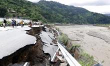 إندونيسيا وتيمور الشرقية: 91 قتيلا وعشرات المفقودين إثر فيضانات