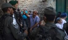 الخارجية الفلسطينيّة تطلب تدخلًا دوليًا لضمان مشاركة القدس في الانتخابات