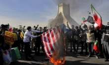 إيران تعلن اعتقال جاسوس إسرائيلي