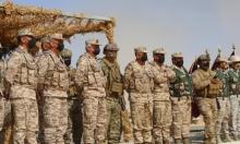 عمّان: قادرون على التعامل مع المستجدات على الساحتيْن المحليّة والإقليميّة