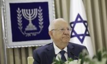 ساعر يمتنع عن التوصية: نتنياهو يحصل على أغلبية التوصيات