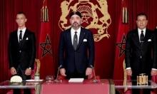المغرب يدعو الجزائر لحوار حول الصحراء الغربيّة
