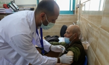 الصحة الفلسطينية: 10 وفيات و2634 إصابة جديدة بكورونا