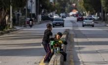 """""""لبنان قد يستثني اللاجئين والمهاجرين من حملة التطعيم ضد كورونا"""""""