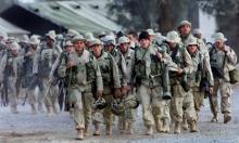 بايدن يبحث تأجيل انسحاب القوات الأميركية من أفغانستان