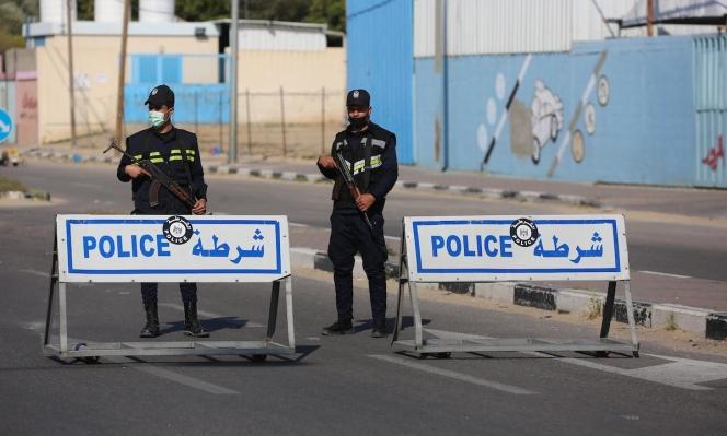 تشديد تقييدات كورونا في غزّة: إغلاق المؤسسات التعليميّة حتى إشعار آخر