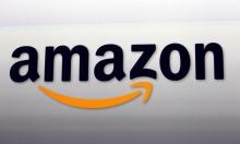 """شركات أميركية ناشئة تتحالف ضد هيمنة """"أمازون"""""""