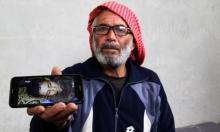 3 سنوات على مجزرة الكيماوي بسورية.. شهادات حيّة من دوما