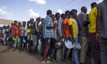 عشرات القتلى باشتباكات مسلحة في إثيوبيا