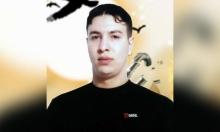 الاحتلال يُعيد اعتقال الأسير المحرر عياد الهريمي